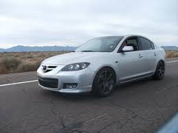 100 reviews 2007 mazda 3 sport specs on margojoyo com