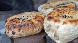cuisine turque kebab pot d argile pour la cuisine turque traditionnelle de chiche kebab