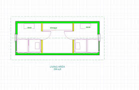 Sip Floor by Sip House Floor Plans