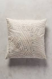 447 best john robshaw images on pinterest decorative pillows
