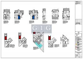 viceroy floor plans sea view beautiful hotel suite in viceroy palm jumiera on a
