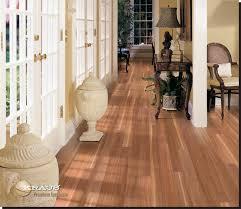 kraus laminate flooring