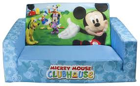 Mickey Mouse Chairs Mickey Mouse Flip Out Sofa Australia Memsaheb Net