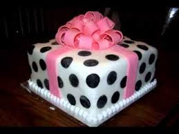 birthday cakes for birthday cake ideas for women