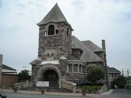 United Methodist Church of Batavia