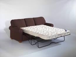 flexsteel fabric queen sleeper 5535 44