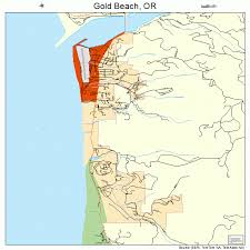 gold in oregon map swimnova