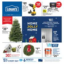 best black friday microwave deals lowed best 25 lowes sales ad ideas on pinterest ladies navy shoes