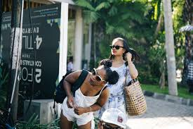 Travel Noire images Bali tn experiences jpg