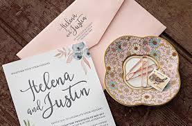 in wedding invitations wedding invitations articles and guides easy weddings