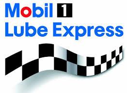 logo suzuki mobil motorcycle oil change mobil 1 lube express