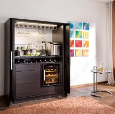 kitchen bar cabinet contemporary bar cabinet wooden stage poggenpohl