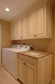 Laundry Sink Cabinet Best 25 Laundry Room Sink Ideas On Pinterest Sinks Industrial