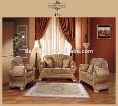 Kings Brand FurnitureJapan Sofa BedHot Sofa Buy Hot SofaSofa - Kings sofa