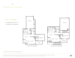 the lakeshore floor plan lakeshore townhomes quick delivery home cicero spanish colonial at