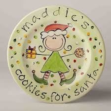 painted platters personalized 135 best plates images on painted ceramics