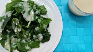 lemon garlic low carb salad dressing recipe dairy free u0026 keto diet