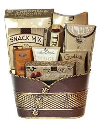 Gift Baskets Canada Gift Baskets Toronto Ontario Free Delivery Canada Wide