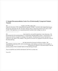expository essay body difference between research paper and