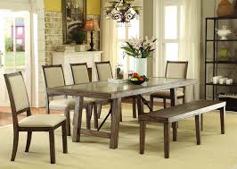 Dining Room Chairs Dallas by Dallas Designer Furniture Orleans Formal Dining Room Set In
