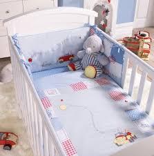 Crib Bedding Bale 24 Best Nursery Images On Pinterest Crib Bedding Baby Bedding