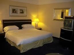 images de chambre chambre picture of sheraton oran hotel oran tripadvisor