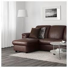 mousse d assise pour canap mousse d assise pour canapé lovely vimle canapé 3 places orrsta