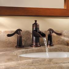 waterfall kitchen faucet bathroom vanity faucets single kitchen faucet faucet handle