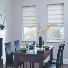 dining room blinds nice dining room blinds and other feel it home interior