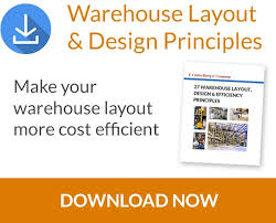 warehouse layout design principles warehouse layout and design
