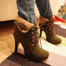 s boots brands s winter boots brands national sheriffs association