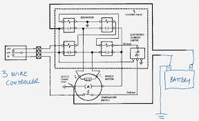 pittsburgh 60346 electric hoist wiring diagram pittsburgh wiring