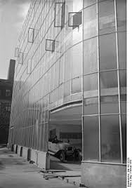 Curtain Wall Fabricator Curtain Wall Architecture Wikipedia