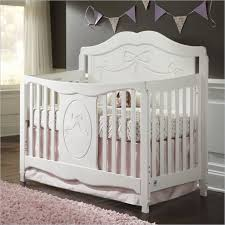 Davinci Kalani 4 In 1 Convertible Crib Reviews Baby Crib Ratings 1 Davinci Kalani Convertible Crib Review