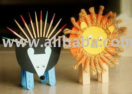 art and craft for kids kids art craft paper folding art class products buy kids art