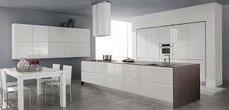 high gloss lacquer kitchen cabinets home decoration ideas high gloss lacquer kitchen cabinets kitchen top high gloss kitchen high gloss lacquer kitchen abinets