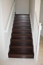 laminate flooring on stairs zbmlbbtc laminate flooring