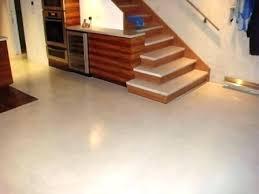 Basement Laminate Flooring Rubber Flooring For Basement Basement Flooring Basement 4