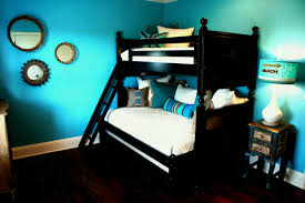 seductive bedroom ideas romantic country bedrooms bedding ideas for couples beautiful