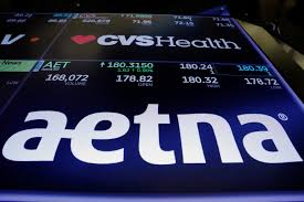 Catalyst Rx Pharmacy Help Desk What The Cvs Aetna Deal Means For The Future Of Health Care The