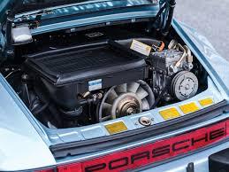 porsche 930 turbo engine rm sotheby u0027s 1979 porsche 911 turbo monterey 2017