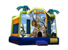 bouncy house rentals roo jumps greeley ft collins bounce house rentals denver
