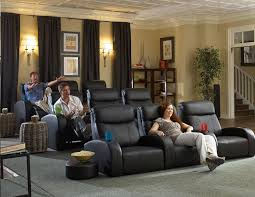 seatcraft rialto front row theater seating buy your home