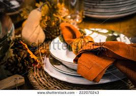 Thanksgiving Table Thanksgiving Table Stock Images Royalty Free Images U0026 Vectors