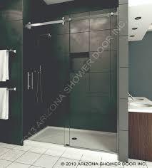 apex 108 9 ft alcove or tub showers bathtub maax professional