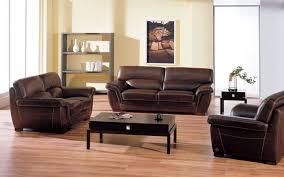 Real Leather Sofa Sets by Real Leather Sofa Set Buy Cow Genuine Real Leather Sofa Set