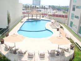apartment departament boca towers veracruz mexico booking com