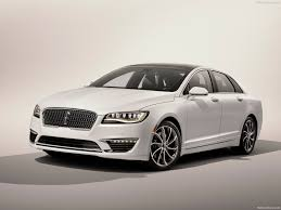lincoln 2017 lincoln mkz 2017 pictures information u0026 specs