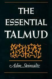 adin steinsaltz books the essential talmud adin steinsaltz 9780465020638
