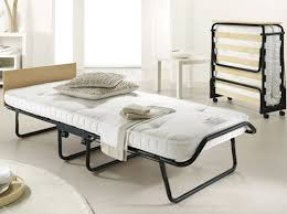 Royal Bed Frame Jay Be Royal Folding Guest Bed Fast Delivery